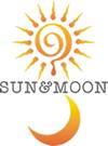 株式会社SUN&MOON「サンアンドムーン」